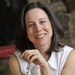 Elaine Taylor-Klaus: School Success