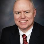 Jay Carter: Technology Systems