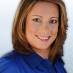 Dr. Stephanie Sarkis: