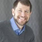 Dr. Ari Tuckman: Sex & Intimacy