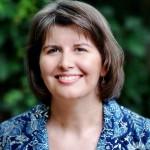 Diane Dempster: School Success