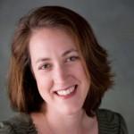 Holly Oberacker :Chores