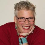 Margit Crane  Luria