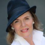 Linda Roggli